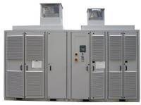 Частотно-регулируемые привода и устройства плавного пуска (УПП)